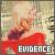 Scarlet - Evidence