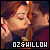 BtVS: Oz and Willow: