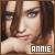 Annie (10-31.net/annie):