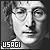 Usagi (acrossthe-universe.net):