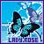 Lady Rose (ladyrose.buruma.net):