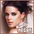 Megan (10-31.net/megan):