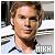 Mikh (mikh.net):