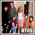 BtVS: [+] All Characters: