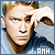 Anthony Michael Hall: