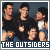 The Outsiders: