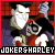 Batman: Joker and Harley: